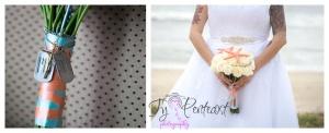 oceano-weddings-halfmoonbay-typentecostphotography8