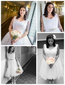 oceano-weddings-typenrecostphotography6