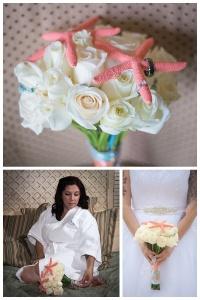 oceano-weddings-typenrecostphotography7