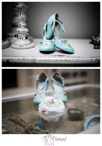 Oceano-weddings-typentecostphotography2
