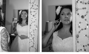 oceano-weddings-typentecostphotography5