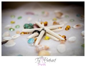 ocenana-weddings-typentecostphotography3