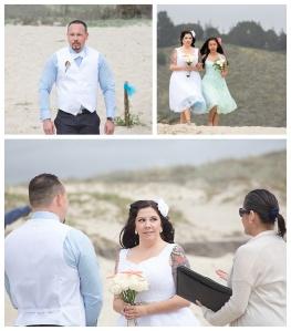 rooseveltbeach-halfmoonbay-weddings-typentecostphotography1