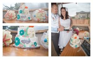 sweetarts-tracy-weddings-weddingcake-typentecostphotography
