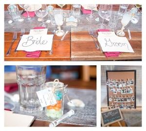 ViaUno-halfmoonbay-reception-weddings-nicoledowningevents-typentecostphotography