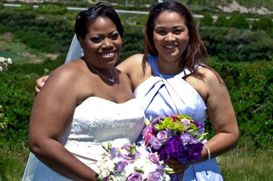 BridgesGolfClub-Wedding-Friendship