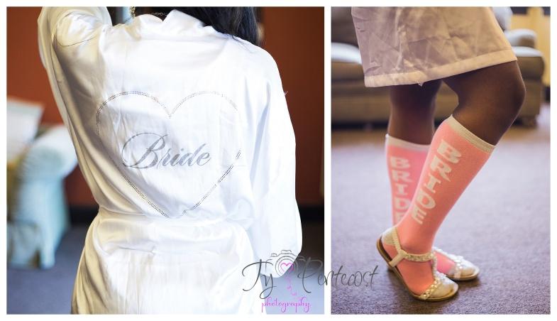 wedding details1