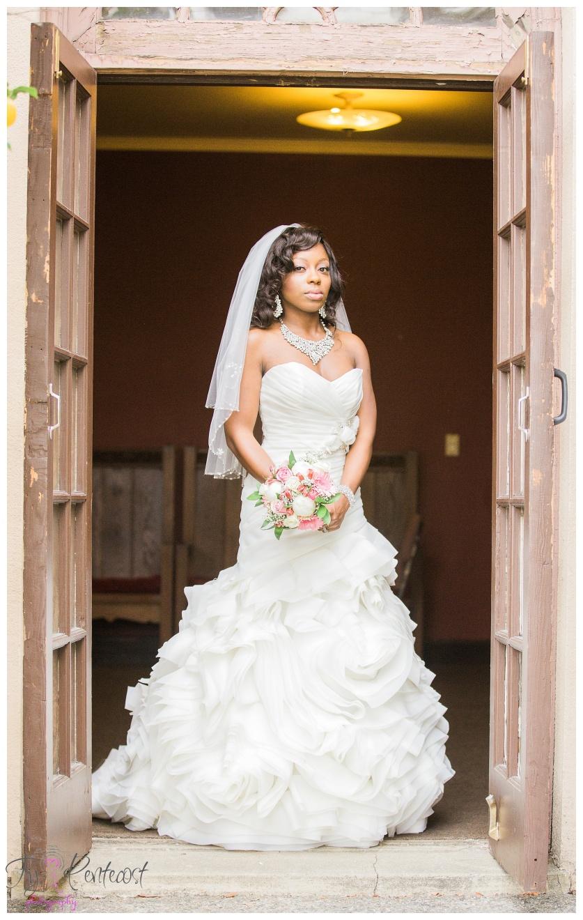 beautiful bride1