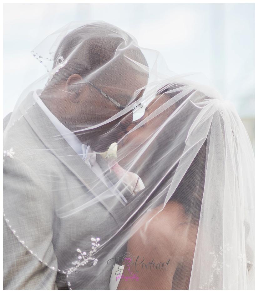 bride and groom portraits scotts
