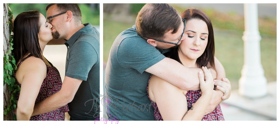 Engagement Pictures 2